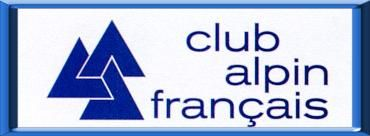 http://club-alpin-saint-quentin.c.l.pic.centerblog.net/o/bce1fe46.jpg